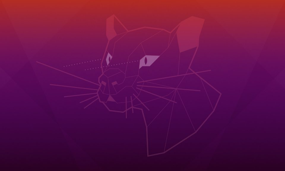 Ubuntu 20.04 LTS available, news and download