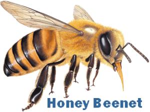 Honey Benet's
